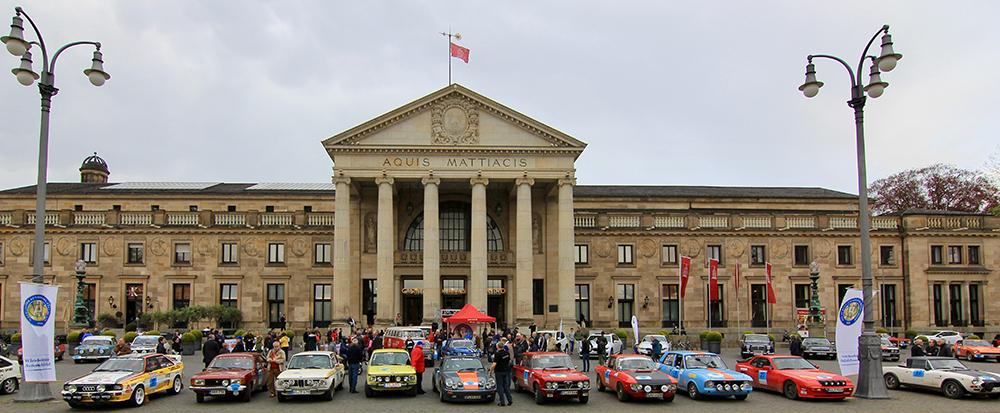 Kurhaus Wiesbaden Kommende Veranstaltungen