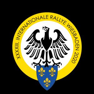 RALLYE WIESBADEN | Sportliche Sollzeitrallye für Oldtimer und Historische Fahrzeuge |Deutschland und Tschechien
